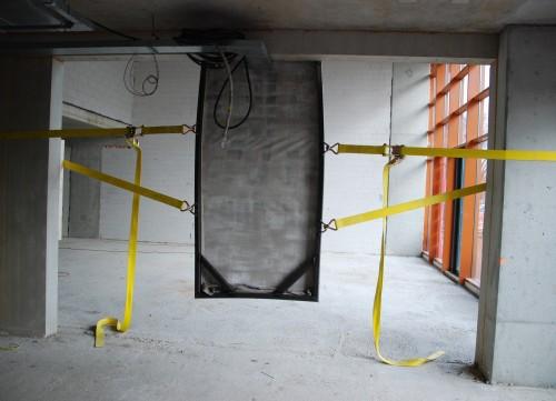 Redifining Façade Bounderies 2