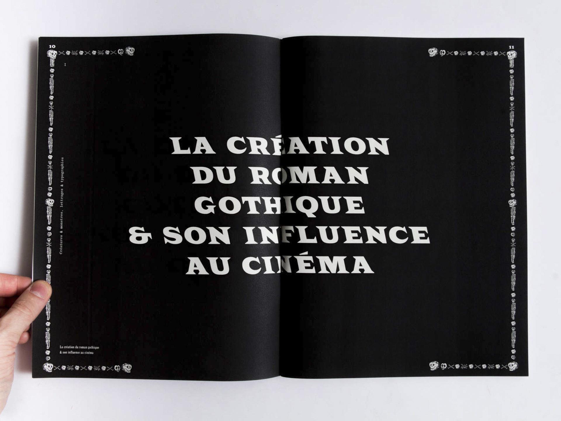 Fabien Coupas, 2014