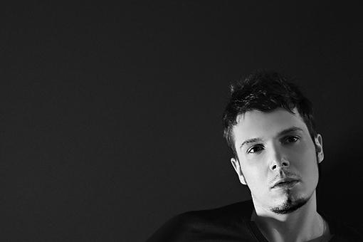 Portrait_Yevgeniy_Duyun