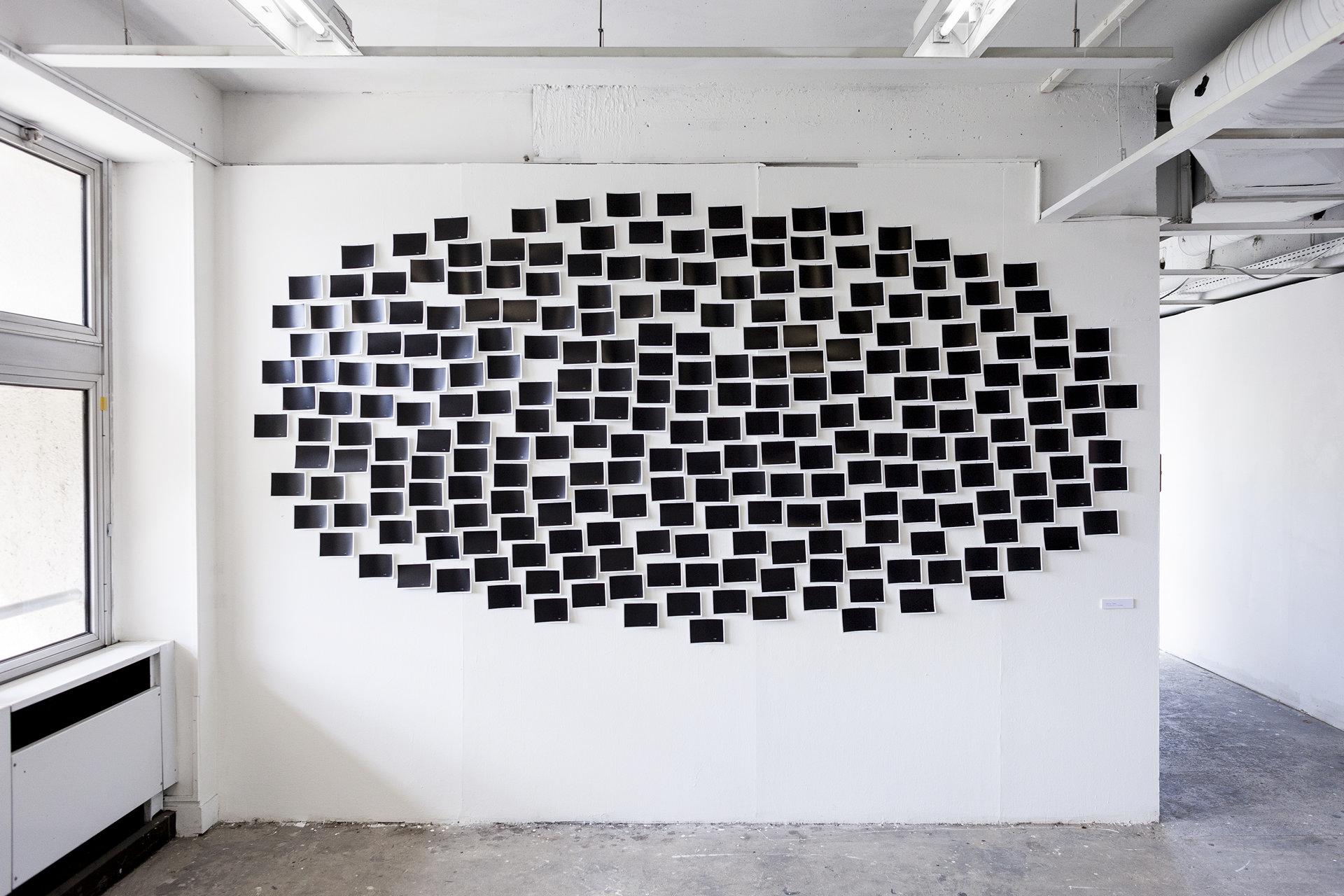 Adrien Tomaz, 2015 - 252 photographies argentiques, tirages RC - 10x15 cm